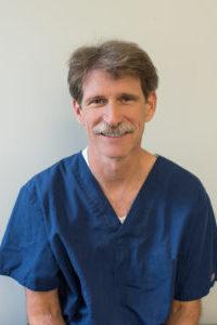 dr-kennedy